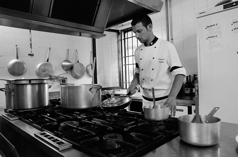 La cucina mantova idee per la casa - La cucina mantova ...